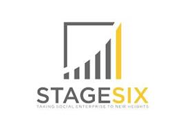 STAGESIX TAKING SOCIAL ENTERPRISE TO NEW HEIGHTS