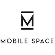 M MOBILE SPACE