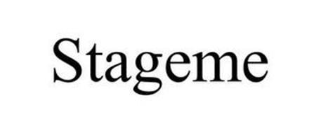 STAGEME