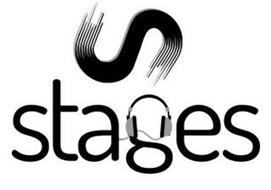S STAGES