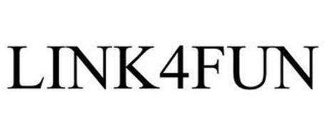 LINK4FUN
