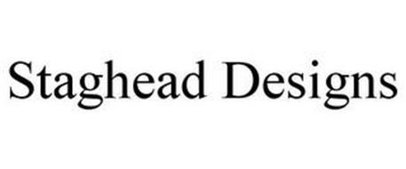 STAGHEAD DESIGNS