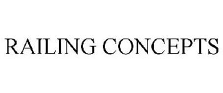 RAILING CONCEPTS