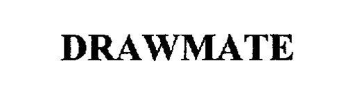 DRAWMATE