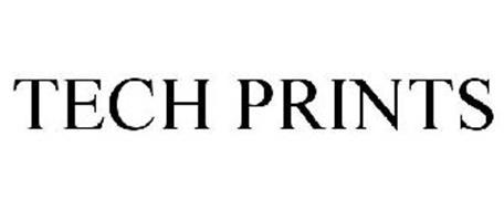 TECH PRINTS