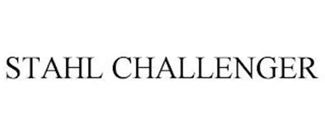 STAHL CHALLENGER