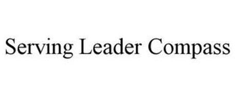 SERVING LEADER COMPASS