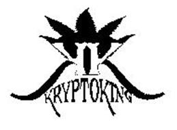 KK KRYPTOKING