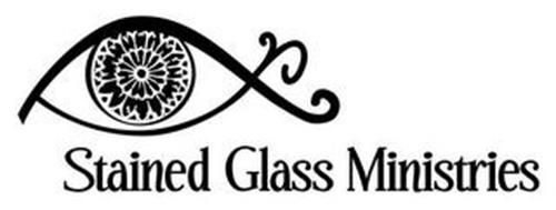 STAINED GLASS MINISTRIES