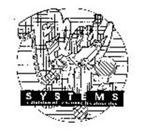 PLAY SYSTEMS A DIVISION OF STAINLESS INCORPORATED