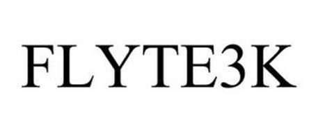 FLYTE3K