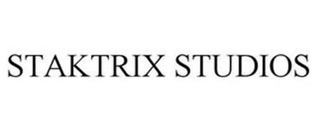 STAKTRIX STUDIOS