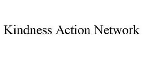 KINDNESS ACTION NETWORK