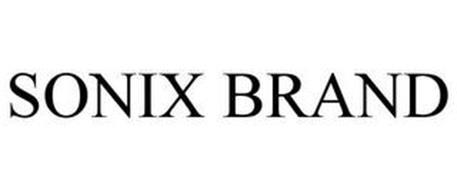 SONIX BRAND