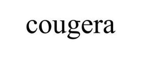 COUGERA