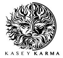 KASEY KARMA