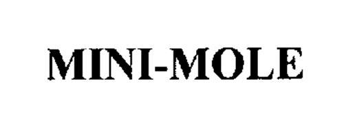 MINI-MOLE