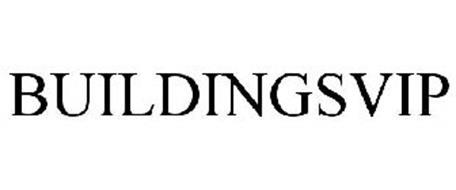 BUILDINGSVIP