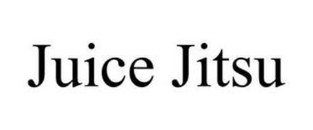 JUICE JITSU