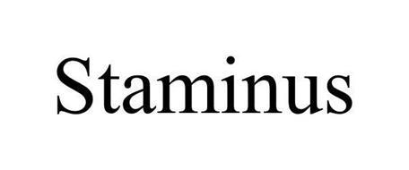 STAMINUS