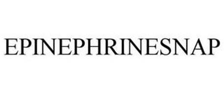 EPINEPHRINESNAP