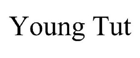 YOUNG TUT