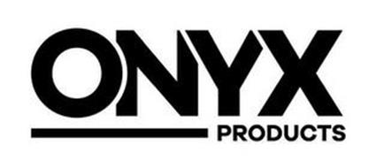ONYX PRODUCTS
