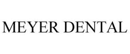 MEYER DENTAL