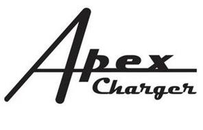 APEX CHARGER