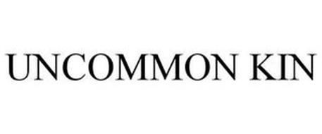 UNCOMMON KIN