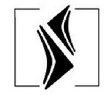 STAND STEADY COMPANY, LLC