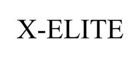 X-ELITE