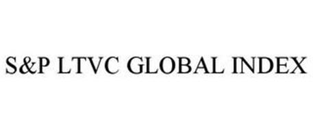 S&P LTVC GLOBAL INDEX