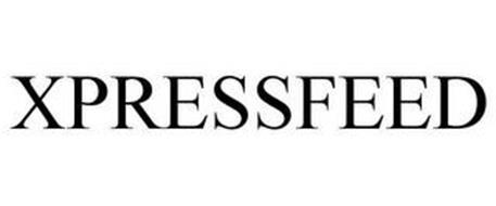 XPRESSFEED
