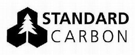 STANDARD CARBON