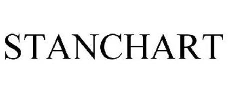 STANCHART