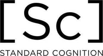 SC STANDARD COGNITION