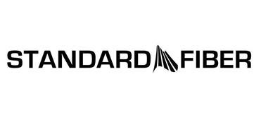 STANDARD FIBER