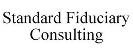 STANDARD FIDUCIARY CONSULTING