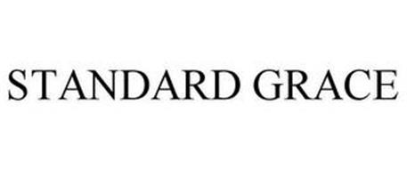 STANDARD GRACE