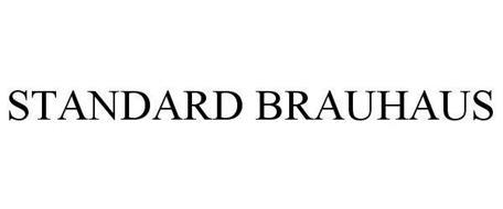 STANDARD BRAUHAUS