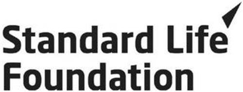 STANDARD LIFE FOUNDATION