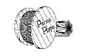 PERMA ROPE