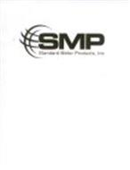 SMP, STANDARD MOTOR PRODUCTS, INC