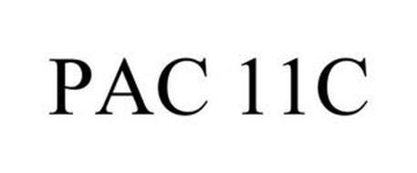 PAC 11C