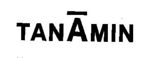 TANAMIN