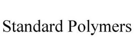 STANDARD POLYMERS