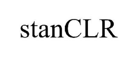 STANCLR