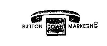 BUTTON DOWN MARKETING