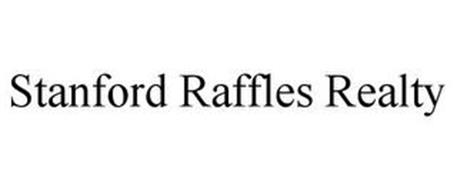 STANFORD RAFFLES REALTY